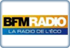 BFMRadio
